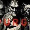 "AGGRESSIVE Rap Trap Beat - ""PVRGE"" | Hard Drill Instrumental"