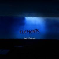 elements prod. iamcasian
