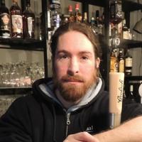 2021 - 01 - 21 Peter Van Hinsbergh Over Zijn Eigen Zaak Dranklokaal 1650