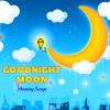 Sleeping Song to Sleep