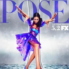 #MarshasPlate Reviews #PoseFX S3 Ep 3