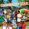 Caribbean Soul Riddim Mix Romain Virgo,Duane Stephenson,Busy Signal,Alborosie & More (Maximum Sound)