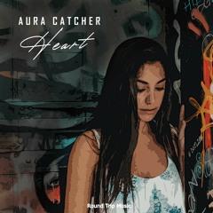 Aura Catcher - Heart