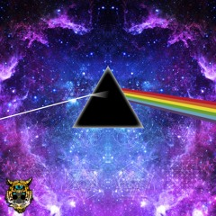 Pink Floyd - Breathe (Common Creation Remix)