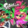 Download Shooting Starfish - Splatoon 2 Mp3
