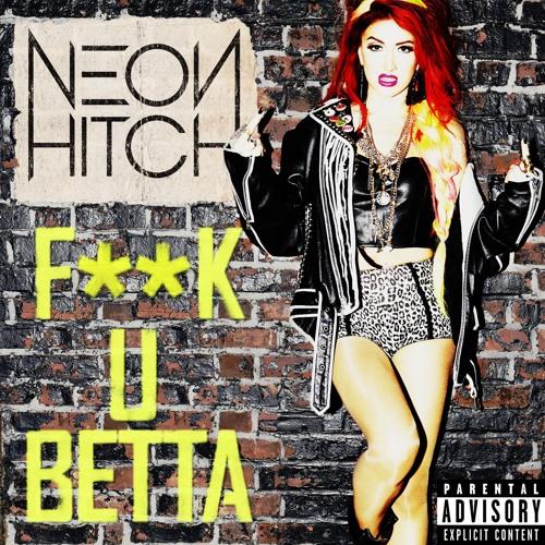 F**k U Betta