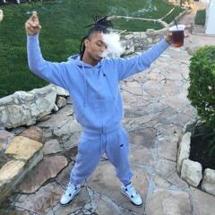 "[FREE] Swae Lee Type Beat 2021 x Partynextdoor-""Jump On Me!"" r&b dancehall type beat"