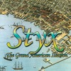Come Sail Away, Pt. 2 (Live FM Chicago 1977)