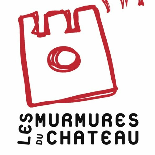 Les Murmures du Château - Semaine 11 (Mars 2020)
