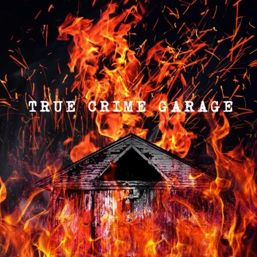 Lies on Fire Theme
