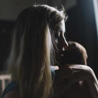 El nacimiento del bebé y los cambios en la mujer. Gabriela Cardós y Michelle Aymes.