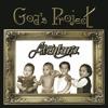 Download Aventura - la boda Mp3