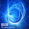 Bach - Brandenburg Concertos n.1 for Yoga Meditation