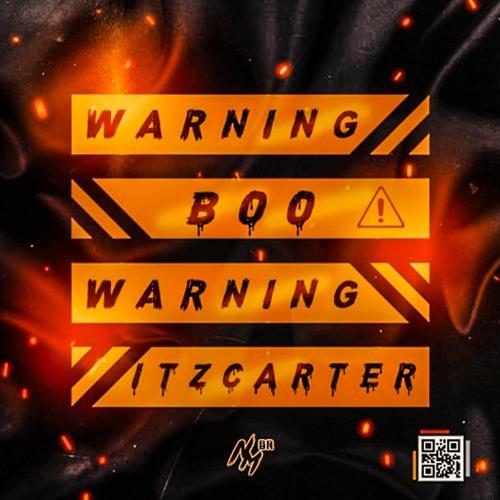 Itzcarter - Boo