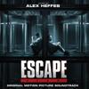 Escape Plan Theme Amon Tobin Remix