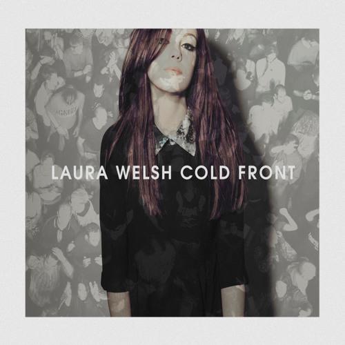 Cold Front (CFCF Remix)