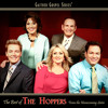 The Marriage Supper Of The Lamb (The Best Of The Hoppers Album Version)