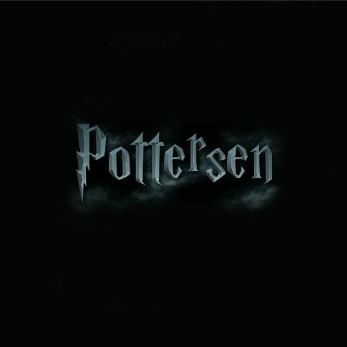 Pottersen – 32. þáttur: Kossar, blóð og uppvakningar