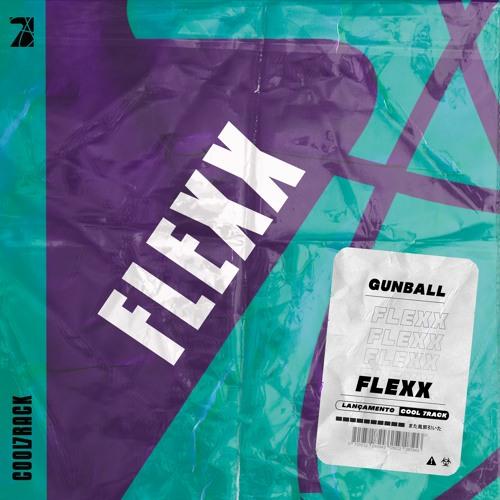 Gunball - Flexx