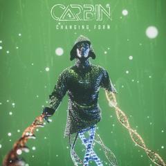 CARBIN - TONIGHT (FEAT. MANIC MUSE)