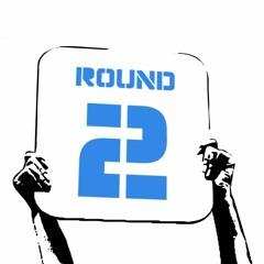 "FREE ""Round 2"" Fresstyle Type Beat (130 bpm)"