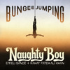 Bungee Jumping (feat. Emeli Sandé & Rahat Fateh Ali Khan)