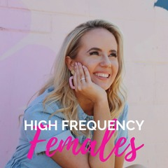 High Frequency Females - TRAILER