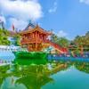 Tọa đàm: Phật Pháp với tình yêu - hôn nhân - gia đình, ngày 18 - 5-Tân Sửu