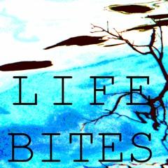 LIFE BITES - On It - IL CAMALEONTE & DanleMiel