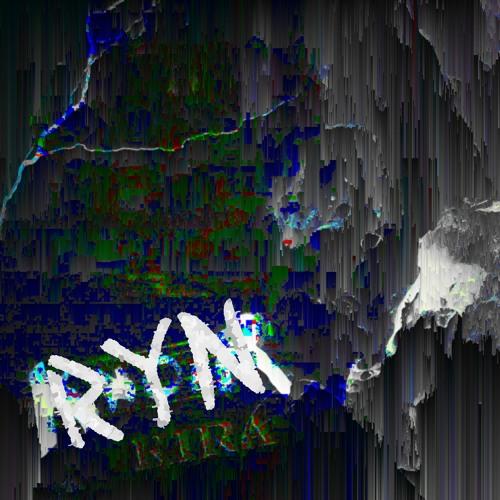 Knoir - KIRA (Ryn Remix)