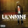 YM Salute (Explicit Version) [feat. Lil Twist, Lil Chuckee, Gudda Gudda, Jae Millz & Nicki Minaj]