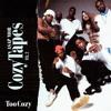 Coziest (feat. A$AP Twelvyy & Zack)