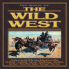 Guitar Wild West Theme