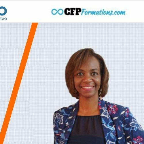 Chamilo INSIDE #3 Christelle PAISLEY - CFP Formation