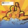 New Born (Oakenfold Perfecto Remix)