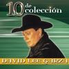 Como Un Sueño (Album Version)