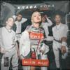 Download Клава Кока - Пьяную Домой (SKILL X ZAN & SULIM Remix) (Radio Edit) Mp3