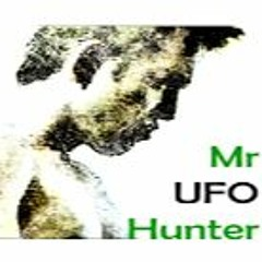 EP:02 - You are not alone | MrUFOHunter Podcast