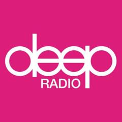 NoNonsense Special (Deep Radio)