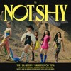 Download ITZY - NOT SHY Mp3