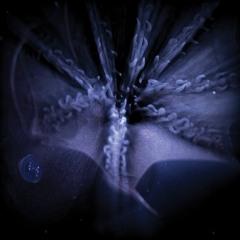 Subp Yao — Infra Aqual (feat. Warrior Queen & d00p)