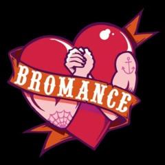 Seek Bromance Remix *Free Download*