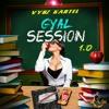 Download DJ DOTCOM_PRESENTS_VYBZ KARTEL_OFFICIAL MIXTAPE (GYAL SESSION VOL.1.O) (ULTIMATE COLLECTION)🌎🔊 Mp3