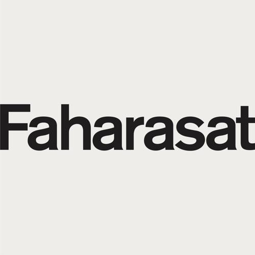 Faharasat (2019)