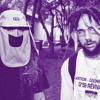 Download $uicideboy$ - All That Glitters is not gold but its still damn beautiful (Slowed And Reverb) Mp3