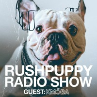 RushPuppy Radioshow 05