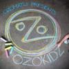 We Are The OzoKidz