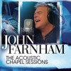 Pressure Down (The Acoustic Chapel Sessions)