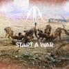 Start A War