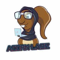 Acorn Labz   R & D Introduction